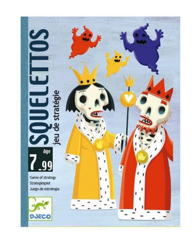squelettos-djeco